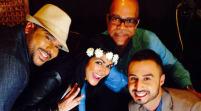 Lanzan nuevo programa radial en Orlando por Ritmo 93.9 FM
