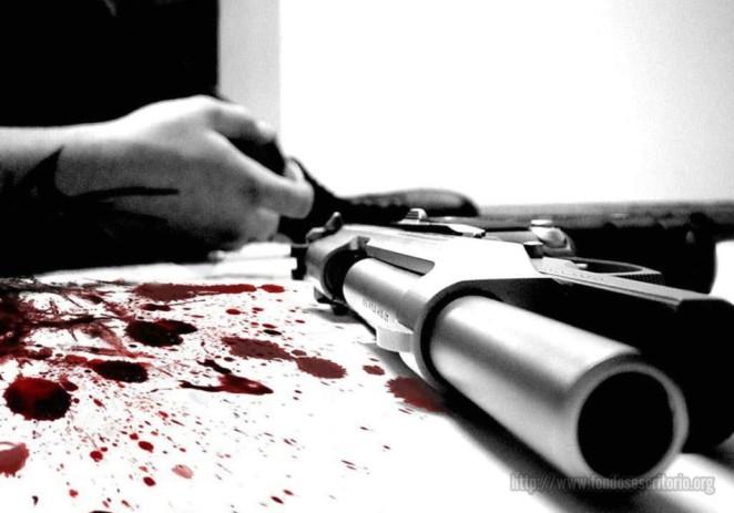Cada 40 segundos una persona se suicida en el mundo, según la OMS