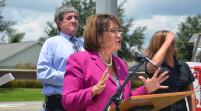 Condado de Orange Inauguran Celebración del Mes de la Herencia Hispana