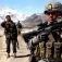 """EE.UU. """"en guerra"""" con el Estado Islámico se prepara para liderar coalición"""