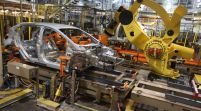 Fuerte crecimiento de 4,6% en la economía de EEUU