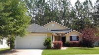 La venta de casas usadas en EE.UU. baja un 1,8 % en agosto