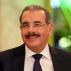 Presidente felicita a deportistas exaltados al Pabellón del Deporte Dominicano