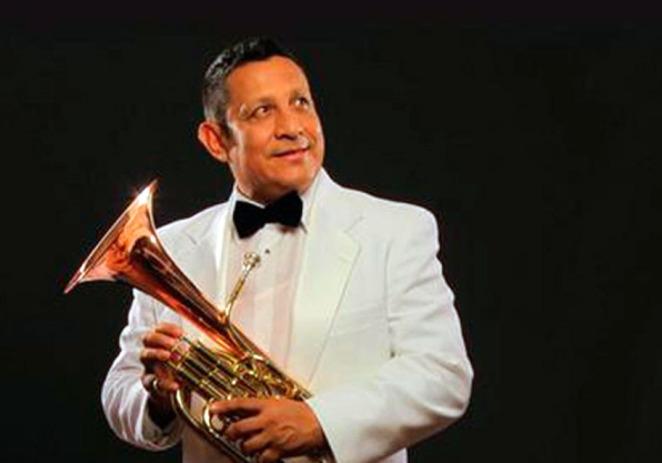 Asesinan a trompetista de Banda El Recodo; esposa y amante planearon la muerte