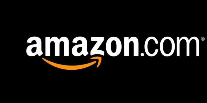 Amazon abrirá en Nueva York su primera tienda física, según diario