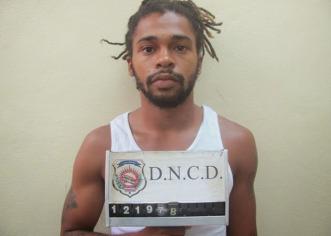 Rep. Dominicana extradita por drogas a estadounidense