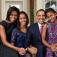 Un abogado keniano ofrece ganado a Obama a cambio de la mano de su hija