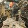 El Call of Duty saldrá antes en Wal-Mart, el lunes
