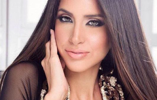 Miss Guaynabo se corona como Miss Puerto Rico Universo en medio de abucheos