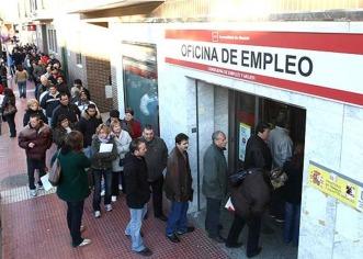 Desempleo en América Latina y el Caribe podría bajar este semestre