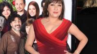 Actriz Elizabeth Peña muere a los 55 años
