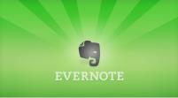 Evernote, la herramienta para recordarlo todo, se dispara en Latinoamérica