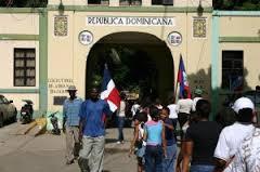 El Problema Haitiano (Editorial de hacen 10 años y hoy perdura)