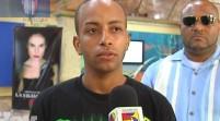 Pedirán 40 años de cárcel para acusado de incendio en metro de R.Dominicana