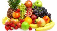 7 alimentos que alargan tu vida