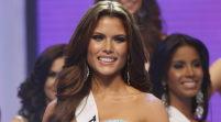 Miss Puerto Rico, Gabriela Berríos, ¿está embarazada?
