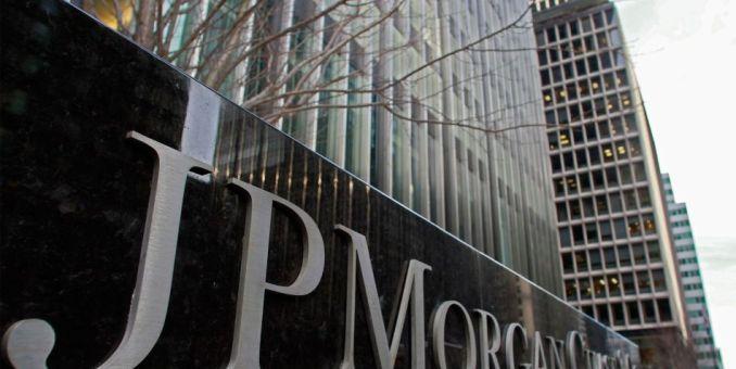 Los bancos recogen voces para combatir el fraude