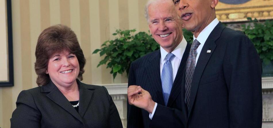 Conocidos nuevos fallos en la seguridad de Obama