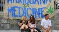 En Florida respaldan matrimonios gay y uso medicinal de mariguana