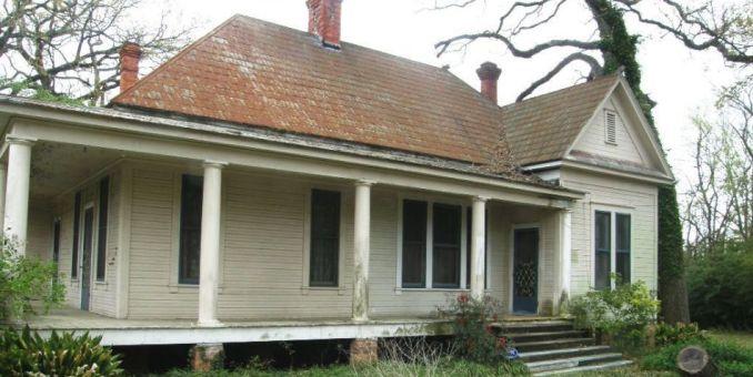 La venta de casas usadas en EE.UU. sube un 2,4 % en septiembre