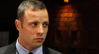 Pistorius: 5 años de cárcel por matar a su novia