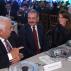 Industriales reconocen apoyo gubernamental; Danilo Medina asiste a almuerzo AIRD