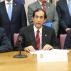 Comisión Mixta Puerto Rico-República Dominicana logra importantes acuerdos