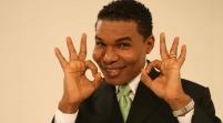 Raymond Pozo encabeza lista de las figuras más pedantes de la TV dominicana