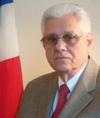 Trono el Dr. Saladin recomienda retirar embajador ante la OEA