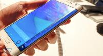 Samsung lanzará el Galaxy Note Edge en Japón