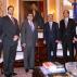 EEUU califica de exitoso el 911 dominicano; favorece aplicarlo en otros países