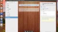 Wunderlist ya cuenta con soporte para adjuntar archivos almacenados en Dropbox