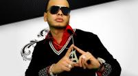 Ala Jaza se abre paso en la música como una estrella