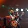 """Anthony Santos """"El Mayimbe"""" al #1 de Billboard"""