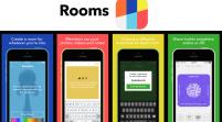 Creadores de la app Room aseguran que Facebook copió su idea