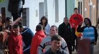 El 66% de argentinos disconforme con su situación económica, según sondeo