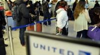 Disminuye el pánico por el ébola en EEUU