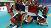 Dominicana pierde dramático juego ante las chinas