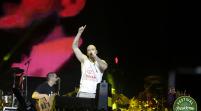 Calle 13 pide se proteja área Loma Miranda en Rep. Dominicana