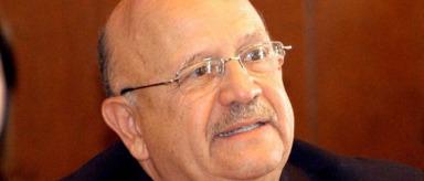 Falleció el excanciller Carlos Morales Troncoso