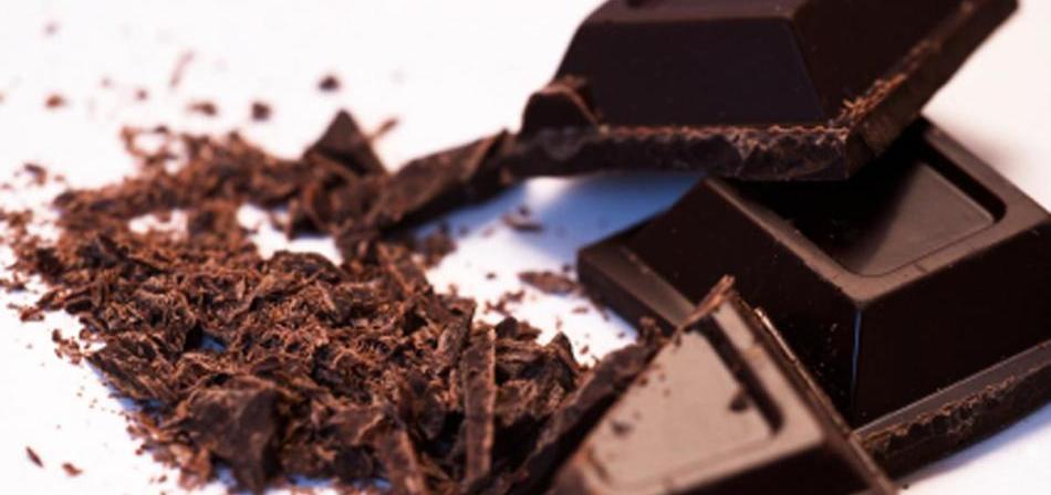 El chocolate negro podría ayudar a mejorar la memoria