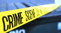 Florida: Padre mata a dos hijos y se suicida