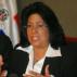 Senado aprueba resolución rechaza sentencia de la CIDH contra RD