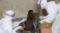 Todo lo que necesita saber sobre la transmisión del ébola