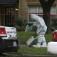 Obama pide a los estadounidenses que no caigan en la histeria por el ébola