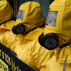 El disfraz de ébola es uno de los más vendidos en EE.UU. por Halloween