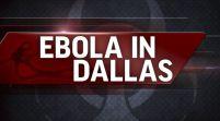 EEUU: Piden a hospitales prepararse para el ébola