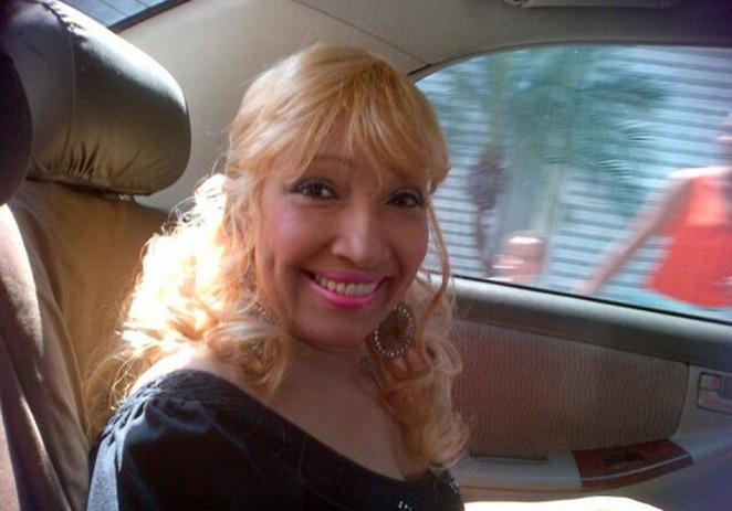 Muere de cáncer ex integrante de Las Chican