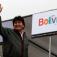 """Morales dice que Chile se siente afectado por vídeo porque dice """"la verdad"""""""