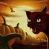 Halloween, una tradición milenaria celta